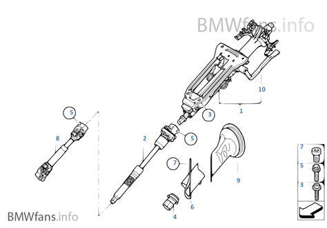 airbag deployment 1982 pontiac grand prix electronic valve timing service manual remove 2003 hyundai tiburon steering column shroud 2010 hyundai tucson