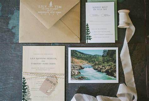 Wedding Planner Oregon by Bend Oregon Wedding Planning Ae Creative