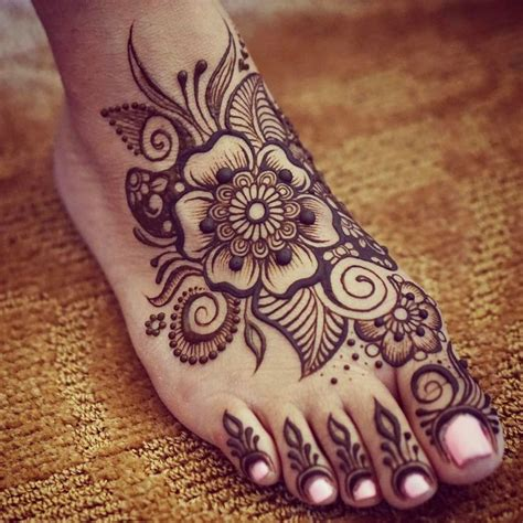 henna tattoo designs on legs henna patterns on leg makedes