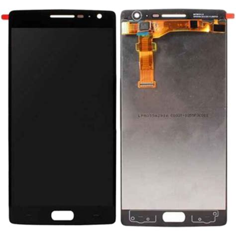 Oppo Oneplus X Lcd Touchscreen One Plus X Complete Original 1set lcd displaytouch screen oneplus two