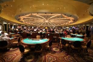 Casinos In Top Casinos In Las Vegas