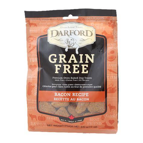 grain free treats darford grain free treats bacon with same day shipping baxterboo