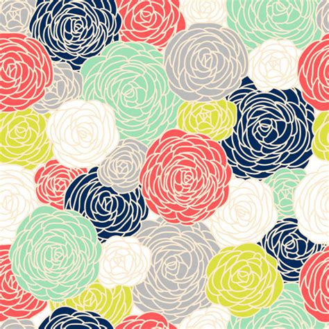 floral pattern etsy unavailable listing on etsy