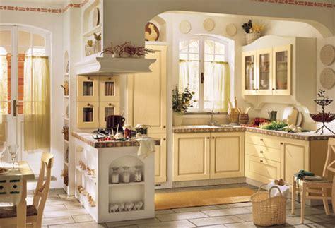 Colori Per Tinteggiare Cucina by Imbiancare Casa Idee Idee Per Imbiancare Le Pareti Di Una