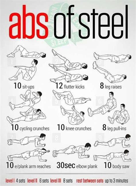 best 25 how to get abs ideas on get abs how