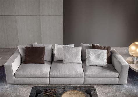 powell sofa powell 112 by minotti design rodolfo dordoni