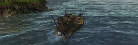 fishing boat archeage lost continent is it worth returning to archeage