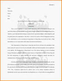 Scholarship Essay Exles by Scholarship Essays Sles