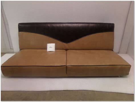 rv jackknife sofa replacement jack knife sofa full size of sofashort sofas beautiful