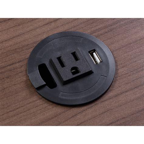 power grommet for desk power grommets