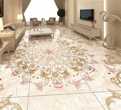 get cheap luxury floor tiles aliexpress