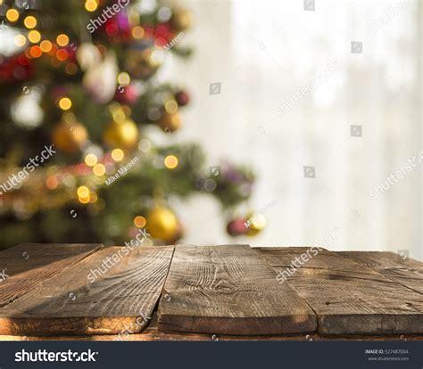 christmas wallpaper editor online image photo editor shutterstock editor