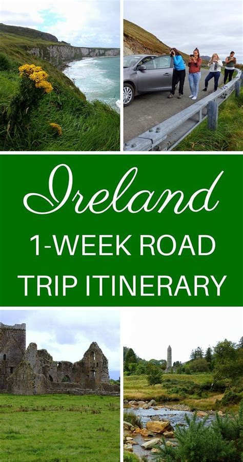 ireland vacation ideas pinterest the world s catalog of ideas
