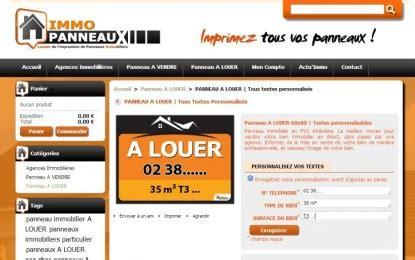 Bien Louer Sa Maison 4271 by Bien Louer Sa Maison Stunning Maison T Bien Place Et