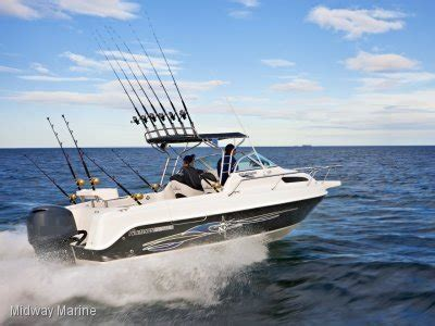 haines boats for sale perth haines hunter classic boats for sale in australia boats