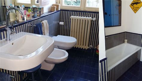 bagni interni architetto luisa ghilotti lavori interni bagni