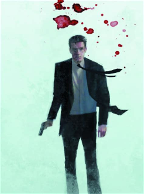 james bond 07 vargr 8490947651 warren ellis to write new james bond comics for dynamite the robot s voice