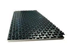 pannelli radianti pavimento scheda tecnica pannelli radianti a pavimento giacomini