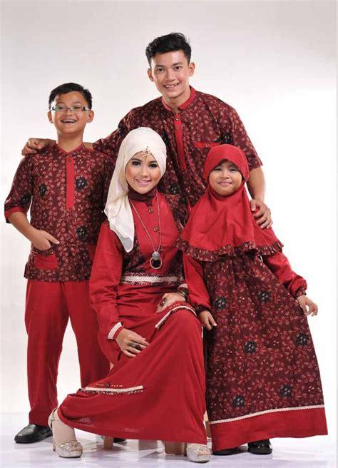 baju family couple harga murah kualitas bagus baju muslim couple family murah kata kata sms