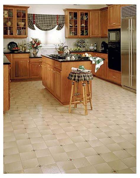 types of kitchen flooring ideas lovable kitchen flooring types great types of kitchen
