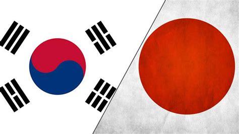 Jepitan Korea japan and south korea exchange intelligence data katehon