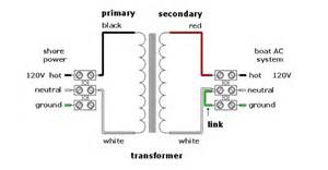 isolation transformer connection www pixshark images galleries with a bite