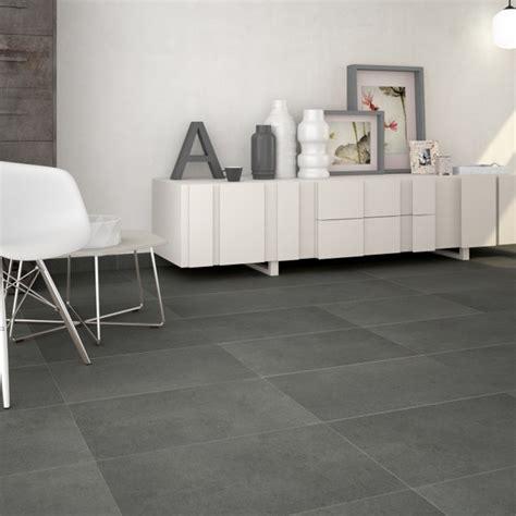 Porcelain Floor Tiles Attractive Grey Direct Tile