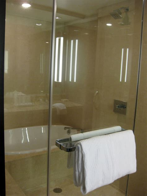 tub shower combo casual cottage photos kdts 2954 alcove or tub showers bathtub maax