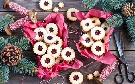 new year cookies name cookies new year 6963061
