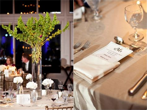 classic wedding theme by sms photography