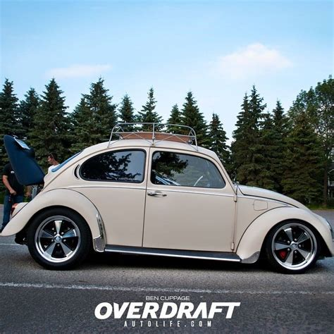 bug subaru subaru powered vw beetle slug bugs subaru