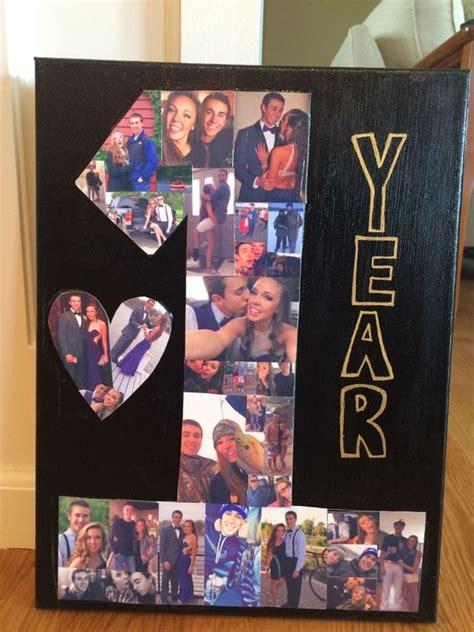 Ideas For Your Boyfriends Birthday by 10 Amazing Birthday Ideas Themes For Boyfriend