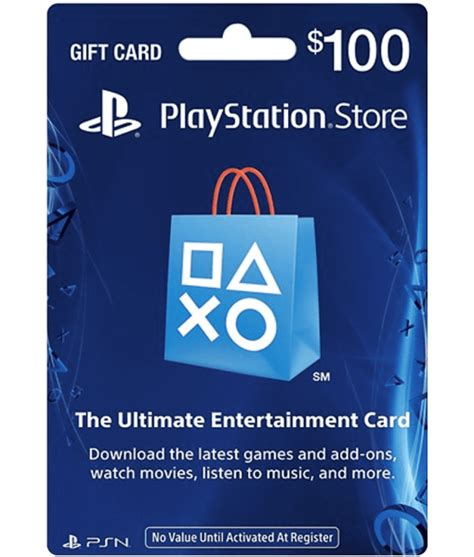 Singapore Psn Gift Card - psn gift card 100 us email delivery mygiftcardsupply