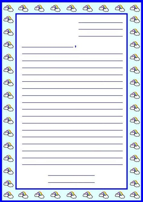 Character Letter Writing Rubric Character Book Report Projects Templates Printable Worksheets And Grading Rubric Book