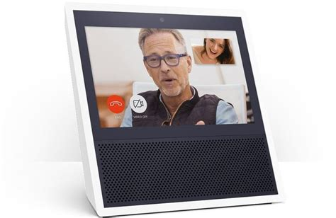 amazon echo series add a voice to your home with amazon s new amazon echo show with touchscreen launches at 230 pocketnow