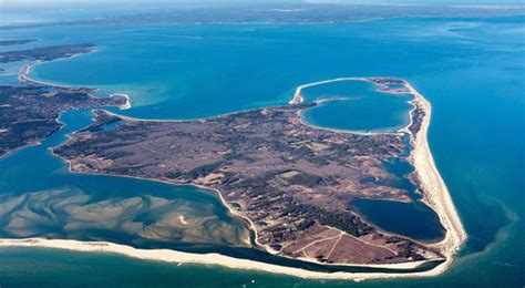 Chappaquiddick Showtimes Norton Point Reopens To Sand Permitted Vehicles The Martha S Vineyard Times