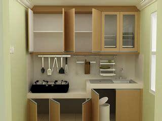 desain interior dapur kecil mungil minimalis konsep dapur dengan ruang yang sempit my interior