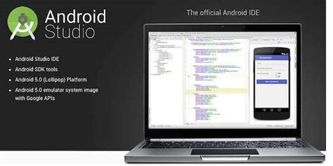 android studio requirements how to install android studio on windows alphatech