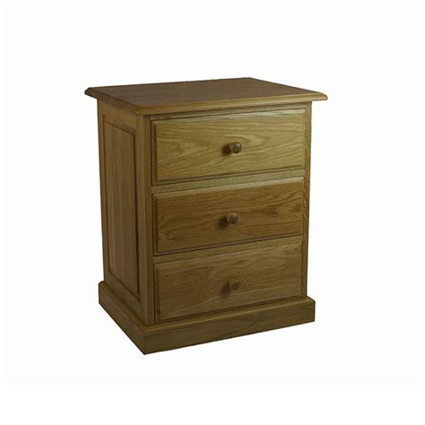 12 inch table l 12 inch bedside table amazing interior 12 inch wide