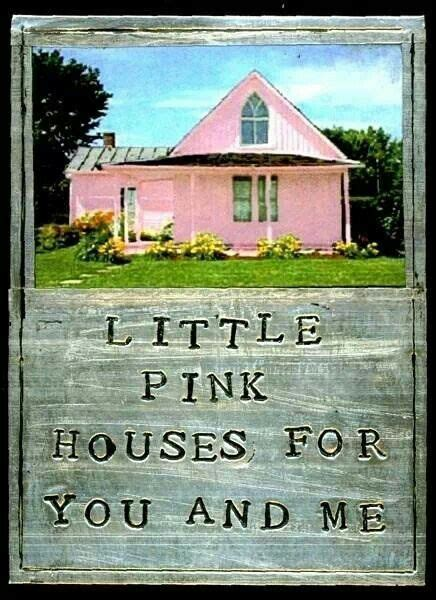 lyrics pink houses 97 best john cougar mellenc images on pinterest john mellenc musicians and