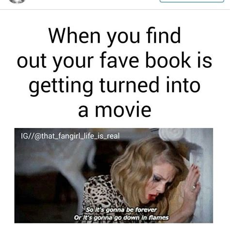 Buy All The Books Meme - oltre 1000 idee su book memes su pinterest libri narrai