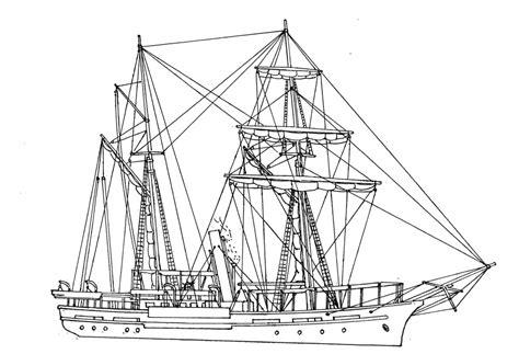 barco a vapor seculo xix parana
