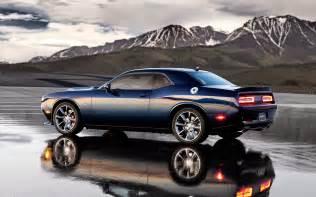 Dodge Challanger Hellcat 2016 Dodge Challenger Hellcat Release Date