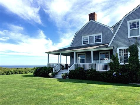 nantucket house nantucket house tour stylish in sconset quintessence