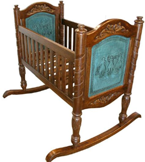 classic furniture design classic furniture design for kid s by new wolrd trading