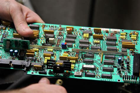 testing capacitor on circuit board testing capacitors in circuit board 28 images electronics repairing and learning circuits