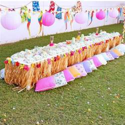 images of luau birthday ideas decorations printables