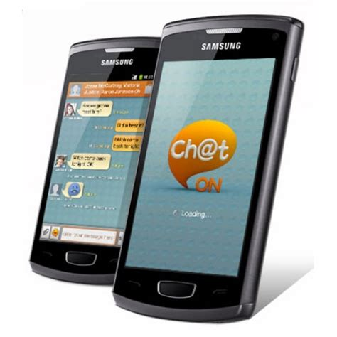 themes samsung wave 3 s8600 samsung wave 3 s8600 price specifications features
