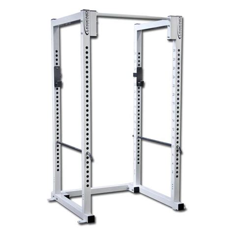 Affordable Power Rack by Garage Gyms Affordable And Reliable Weight Lifting