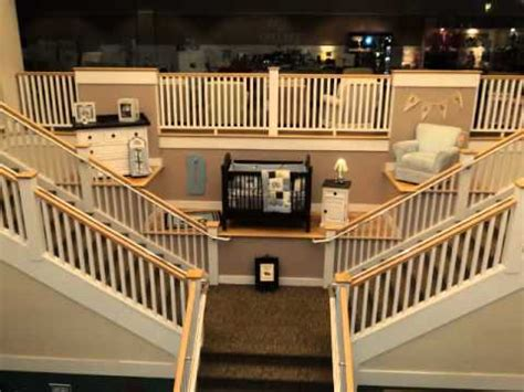 cribs to college bedrooms kids at cribs to college bedrooms naperville il near